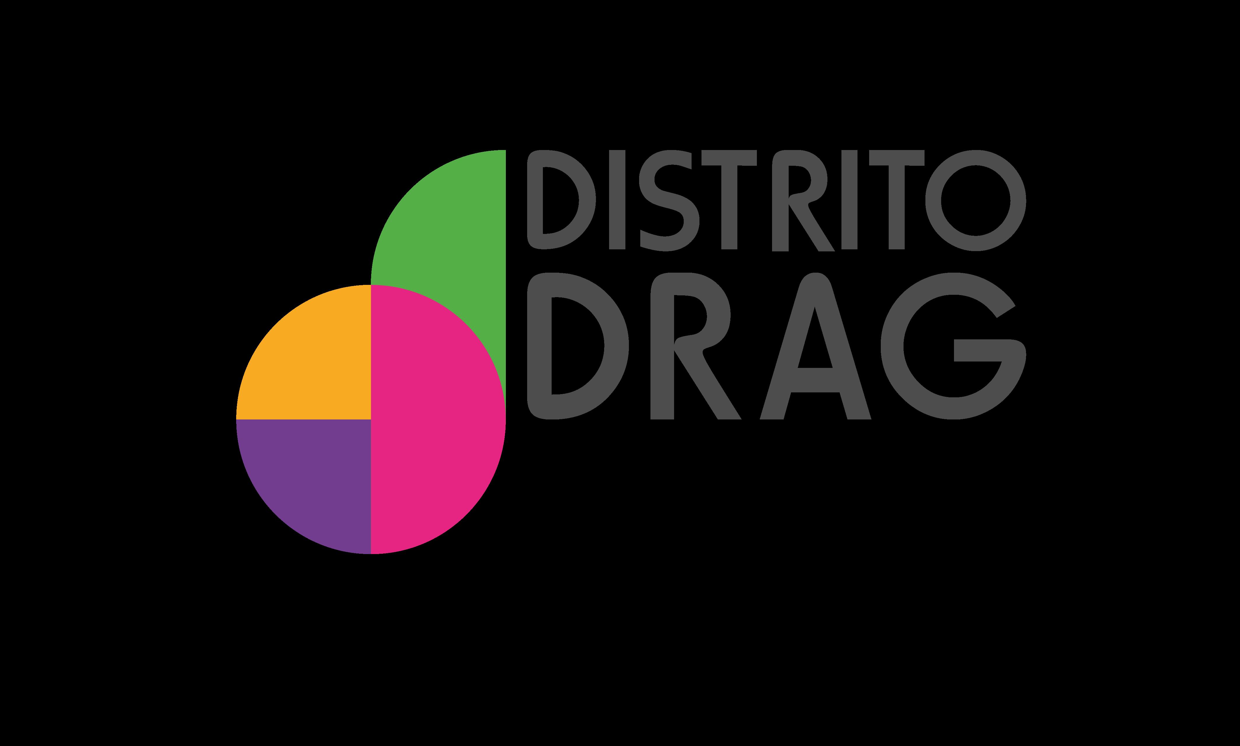 Distrito Drag