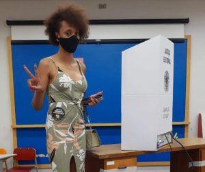 Eleitas! As conquistas da comunidade LGBTI+ nas Eleições municipais de 2020